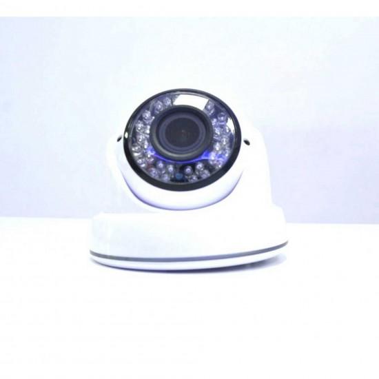 Ahd Kamera SV-184AHD 5 MP 2.8-12mm