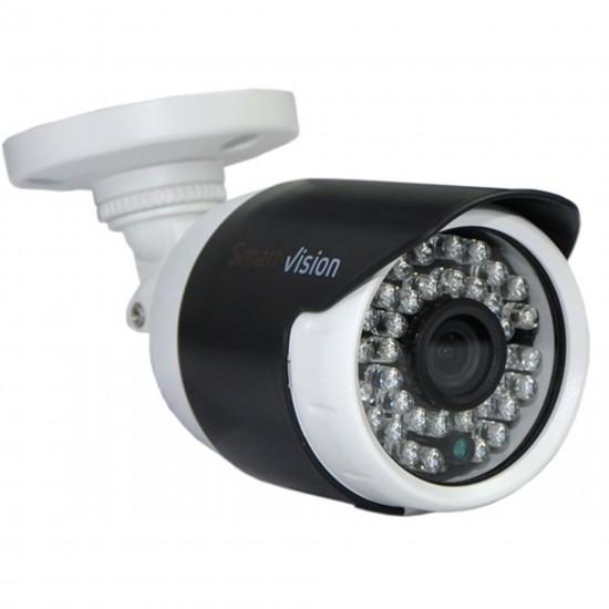 AHD Kamera SV-624AHD 5 MP 3.6mm