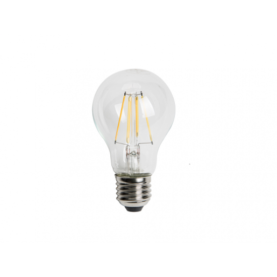 Cata 4 Watt Led Flament Ampul E27 Duylu CT-4230
