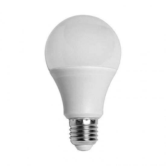 Cata 10W / 60W Led Ampul E27 Duy CT-4267 6500K Beyaz-810 Lümen