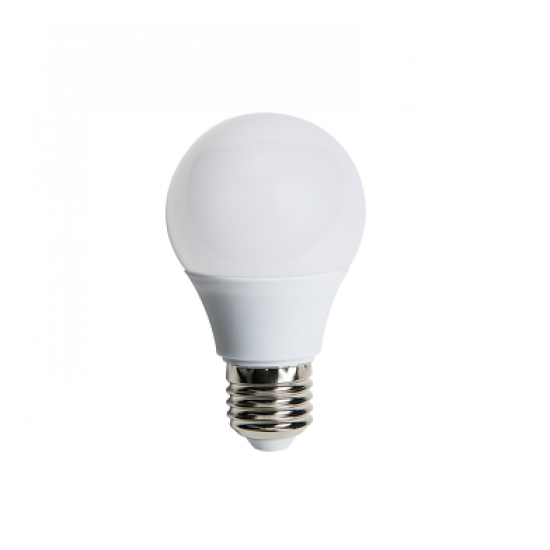Cata 10W / 60W Led Ampul E27 Duy CT-4267 3200K Gün Işığı-810 Lümen