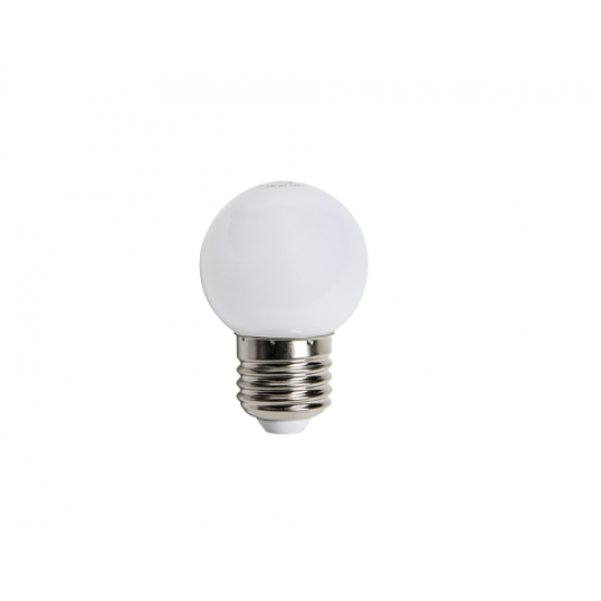 Cata 1 Watt Led'Li Top Gece Ampulü E27 Duylu CT-4071