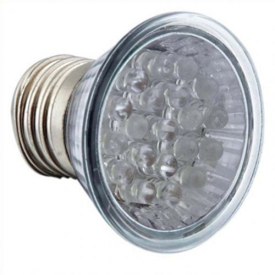 Cata 1.5W Mantar Led Ampul E27 Duylu CT-4045