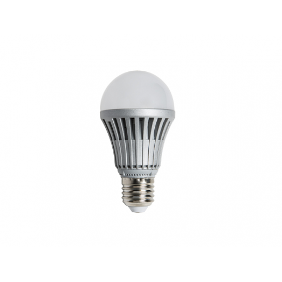 Cata 10W Led Ampul E27 Duylu CT-4228