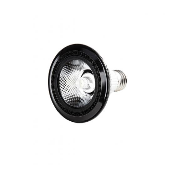 Cata 12W Cob Led Ampul PAR30 E27 Duylu CT-4258 Beyaz Işık