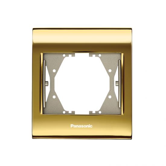 Çerçeve Thea Blu Serisi Gold - Dore WBTF0801-5GL