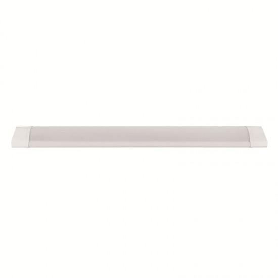 Goya 36W 6500K Beyaz Işık Ledli Bant Armatür GY 4311-120