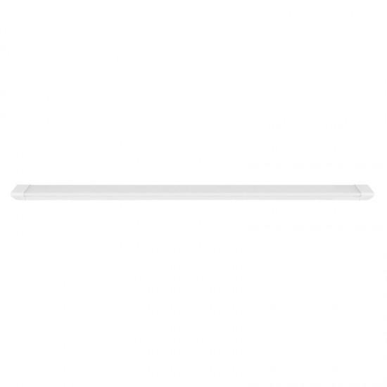 Goya 54W Ledli Bant Armatür GY 4315-121,5 CM