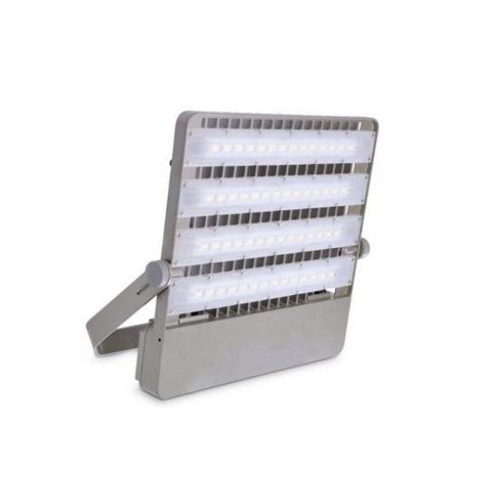 220W Led Projektör/Yüksek Tavan Armatür - Alkan