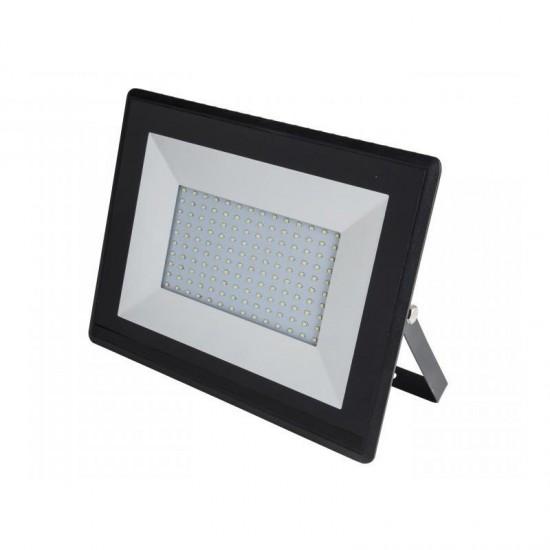 Cata 100W Led Projektör Smd CT-4659 - Beyaz Işık