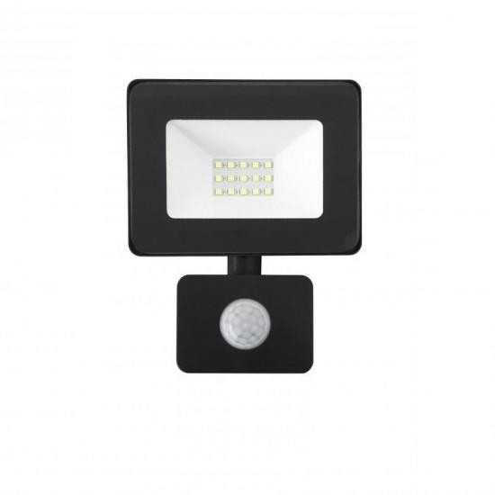 Cata 10W Led Projektör Smd CT-4651 - Beyaz Işık