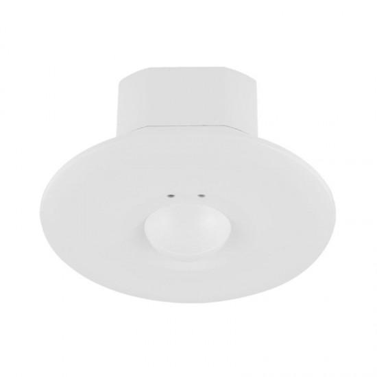 360 Spot Tipi Hareket Sensörü (Sıva Altı) Nade 10366