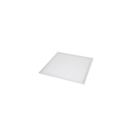 Cata 40W Backlight 60x60 Led Panel 3000K Sarı Işık CT-5283