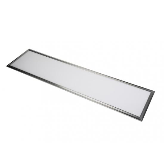 Cata 40W Led Panel 30x120 CT-5267