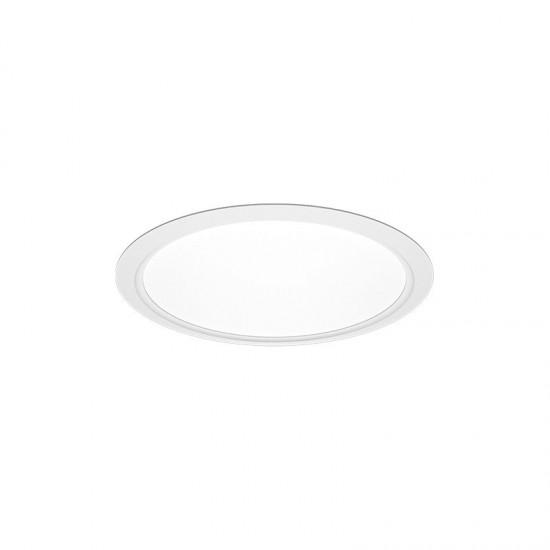 Goya 20W Slim SMD LED Downlight 6500K Beyaz Işık GY 1788