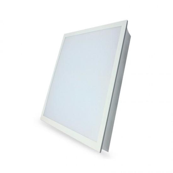 Goya 48W 6500 Kelvin Beyaz Işık Backlight Sıva Altı Led Panel Armatür GY 1793-60x60