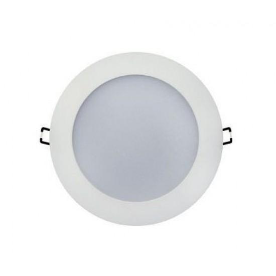 Horoz 18 W Led Panel Slim-18 056 003 0018