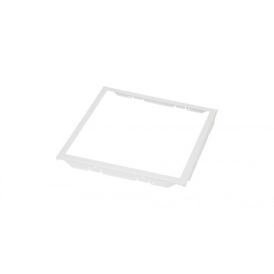 Cata 30 x 30 Led Panel Kasası (Clip In) CT-9045