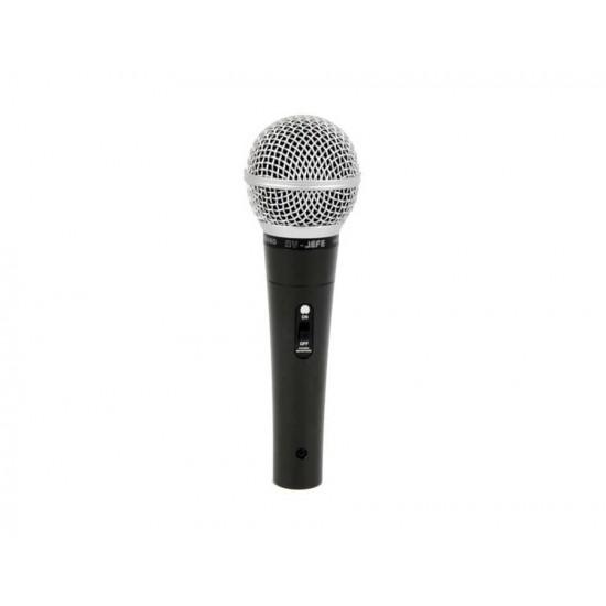 AVL-1900ND 250 OHM Profosyonel Mikrofon