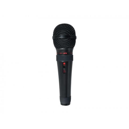 AVL-2600 250 OHM Profosyonel Mikrofon