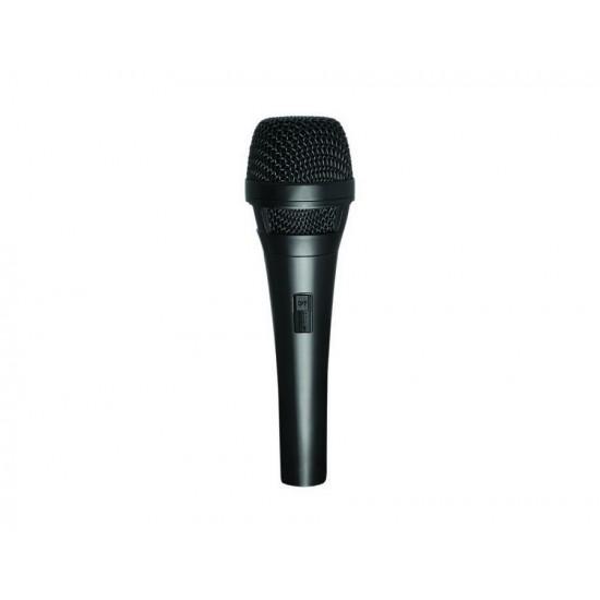 AVL-3250 Mikrofon