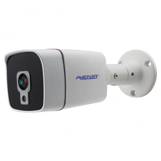 AV-BF403AHD 4 MP 3.6 mm Sabit Lens İç/Dış Mekan 4in1 Bullet Kamera